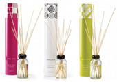 Abode Aroma Diffusers