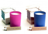 Chesapeake Bay Candles