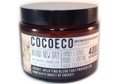 Coco Daydream Candles