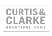 Curtis & Clarke Candles DISCONTINUED