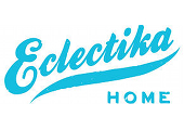 Eclectika Home Candles