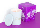 Ecoya Botanicals Candles