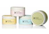 Ecoya Everyday Tin Candles
