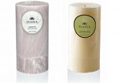 Ecoya Exclusive Candles