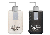 Ecoya Wash and Lotions