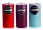 Elume Candles