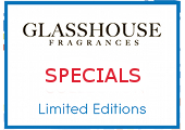 Glasshouse Limited Editions