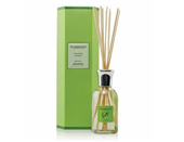 Glasshouse Room Diffusers