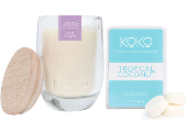Koko Scented Candles