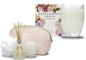 Limited Edition Candles and Gift Sets