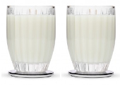 Peppermint Grove Large Candles