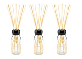 Reed Room Diffusers