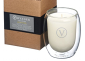 Voyager Scented Candles