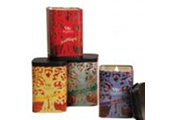 Woodwick Wood Essence Collection