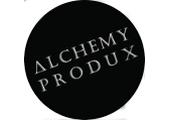 Alchemy Produx