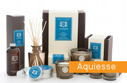Aquiesse Candles