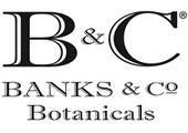 Banks & Co