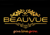 Beauvue