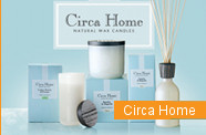 Circa Home Candles