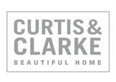 Curtis & Clarke