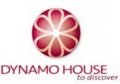 Dynamo House