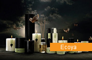 Ecoya Candles