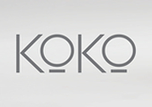 Koko Candles