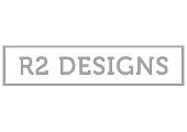 R2 Designs