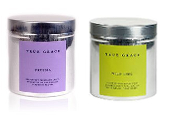 True-Grace-Scented-Candles