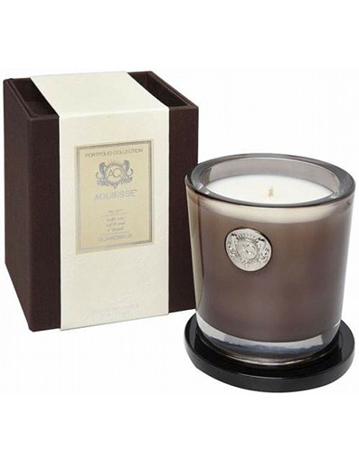 Aquiesse boardwalk tumbler candle buy aquiesse candles for Buy diptyque candles online