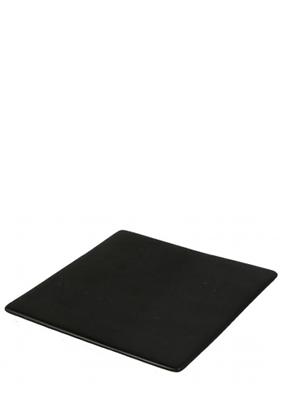 Candelabra Black Candle Plate 25cm  sc 1 st  Candelabra & Candelabra Black 25cm Candle Plate. Buy candle plates online in ...