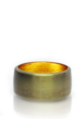 Gold Tea Light Candle Holder Buy Candle Holders Online In