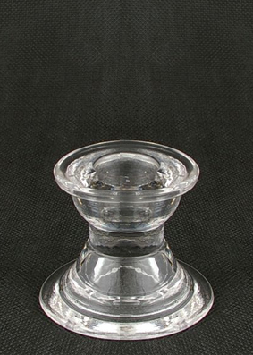 Buy Candle Holder Glass