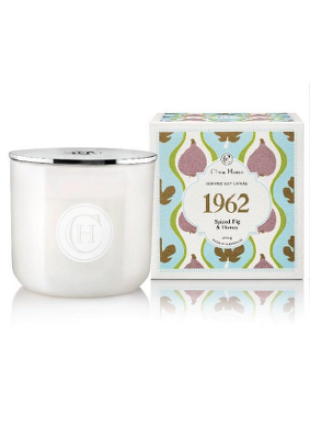 Circa Home Natural Room Fragrance