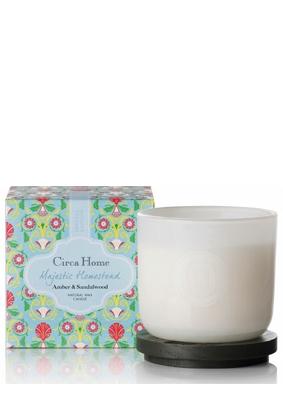 Circa Home Natural Room Fragrance