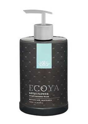 Ecoya | Ecoya Candles, Diffusers & More Online | David Jones