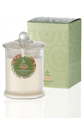 https://www.candelabra.com.au/images/P/Urban-Rituelle-Ginger-Apple-Sweet-Treats-Candle.jpg