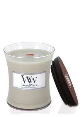 Woodwick Fireside Medium Jar Candle Buy Woodwick Candles Online In