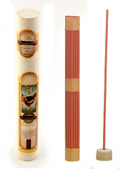 5 Elements Metal Incense