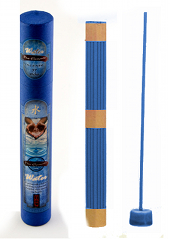 5 Elements Water Incense