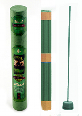 5 Elements Wood Incense
