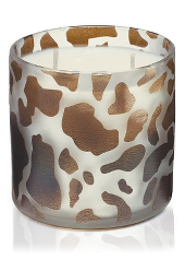 Abode Aroma Intense Day Dawns in Botswana Candle