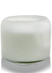 Alassis No.1 Honeysuckle and Lily Triple Wick Candle