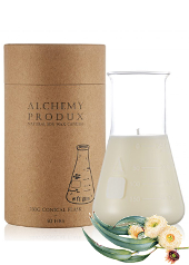 Alchemy Produx Australia Conical Flask Candle