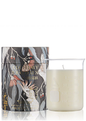 Alchemy Produx Lemon Eucalyptus Gum Beaker Candle ....Last Stock Available