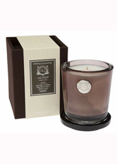 Aquiesse Embers Tumbler Candle  ...Last Stock Available :(