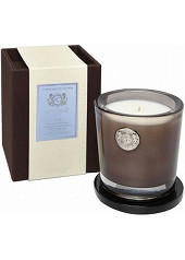 Aquiesse Coastal Hyacinth Tumbler Candle  ...Last Stock Available :(