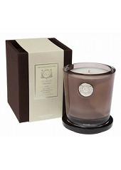 Aquiesse White Tea and Mint Large Tumbler Candle ...To Be Discontinued :(