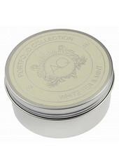 Aquiesse White Tea & Mint Large Tin Candle