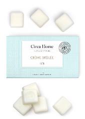 Circa Home 1951 Creme Brulee Wax Melts